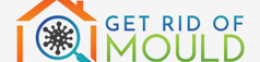 Mould Removal Inspections Companies Toronto & GTA