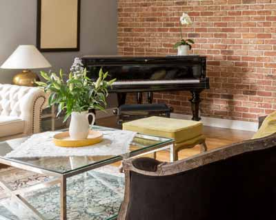 Expert Piano Dismantling, REmoval & Disposal Services In Oshawa & Durham Region