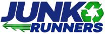 Junk Runners Logo